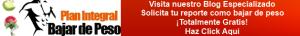 Solicita tu Reporte Gratis, has click aqui